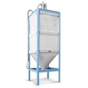 Lona reservatório água